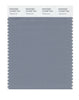 Pantone SMART Color Swatch 15-4307 TCX Tradewinds