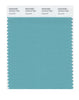 Pantone SMART Color Swatch 15-4714 TCX Aquarelle