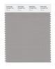 Pantone SMART Color Swatch 16-0000 TCX Paloma