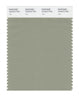 Pantone SMART Color Swatch 16-0213 TCX Tea
