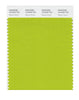 Pantone SMART Color Swatch 16-0230 TCX Macaw Green