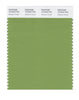 Pantone SMART Color Swatch 16-0233 TCX Meadow Green