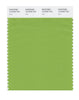Pantone SMART Color Swatch 16-0235 TCX Kiwi