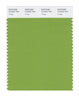 Pantone SMART Color Swatch 16-0237 TCX Foliage