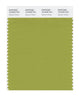 Pantone SMART Color Swatch 16-0439 TCX Spinach Green