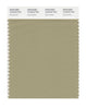 Pantone SMART Color Swatch 16-0518 TCX Gray Green