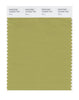 Pantone SMART Color Swatch 16-0532 TCX Moss