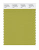 Pantone SMART Color Swatch 16-0540 TCX Oasis