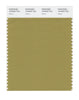 Pantone SMART Color Swatch 16-0632 TCX Willow