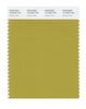 Pantone SMART Color Swatch 16-0639 TCX Golden Olive