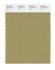 Pantone SMART Color Swatch 16-0726 TCX Khaki