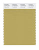 Pantone SMART Color Swatch 16-0730 TCX Antique Gold