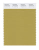 Pantone SMART Color Swatch 16-0737 TCX Burnished Gold