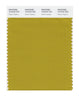 Pantone SMART Color Swatch 16-0742 TCX Green Sulphur