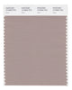 Pantone SMART Color Swatch 16-0806 TCX Goat