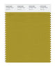 Pantone SMART Color Swatch 16-0847 TCX Olive Oil
