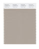 Pantone SMART Color Swatch 16-0906 TCX Simply Taupe