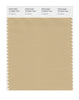 Pantone SMART Color Swatch 16-0924 TCX Croissant