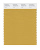 Pantone SMART Color Swatch 16-0945 TCX Tinsel
