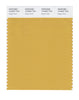 Pantone SMART Color Swatch 16-0947 TCX Bright Gold