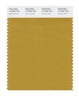 Pantone SMART Color Swatch 16-0948 TCX Harvest Gold