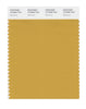 Pantone SMART Color Swatch 16-0950 TCX Narcissus