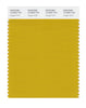 Pantone SMART Color Swatch 16-0952 TCX Nugget Gold