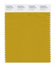 Pantone SMART Color Swatch 16-0954 TCX Arrowwood