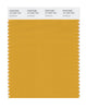 Pantone SMART Color Swatch 16-1054 TCX Sunflower