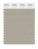 Pantone SMART Color Swatch 16-1105 TCX Plaza Taupe