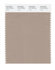 Pantone SMART Color Swatch 16-1106 TCX Tuffet