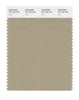 Pantone SMART Color Swatch 16-1108 TCX Twill
