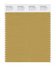 Pantone SMART Color Swatch 16-1133 TCX Mustard Gold