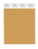 Pantone SMART Color Swatch 16-1143 TCX Honey Yellow