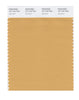 Pantone SMART Color Swatch 16-1144 TCX Oak Buff