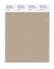 Pantone SMART Color Swatch 16-1212 TCX Nomad