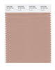 Pantone SMART Color Swatch 16-1219 TCX Tuscany