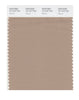 Pantone SMART Color Swatch 16-1310 TCX Natural
