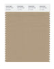 Pantone SMART Color Swatch 16-1315 TCX Cornstalk