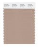Pantone SMART Color Swatch 16-1318 TCX Warm Taupe