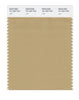 Pantone SMART Color Swatch 16-1324 TCX Lark