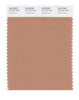Pantone SMART Color Swatch 16-1327 TCX Toasted Nut