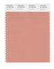 Pantone SMART Color Swatch 16-1330 TCX Muted Clay