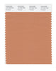 Pantone SMART Color Swatch 16-1332 TCX Pheasant