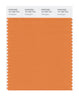 Pantone SMART Color Swatch 16-1350 TCX Amberglow