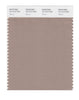 Pantone SMART Color Swatch 16-1412 TCX Stucco