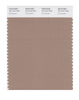 Pantone SMART Color Swatch 16-1414 TCX Chanterelle