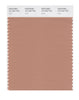 Pantone SMART Color Swatch 16-1422 TCX Cork