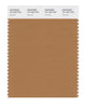 Pantone SMART Color Swatch 16-1432 TCX Almond