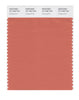Pantone SMART Color Swatch 16-1440 TCX Langoustino